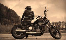 probleme de carburateur sur une moto