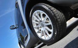 durée de vie pneu voiture